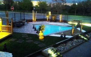 piscina-exp-noche-2
