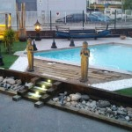 piscina-exp-difuminada