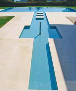 piscina-hisb