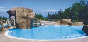 piscina-roca