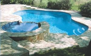 piscina-sc1