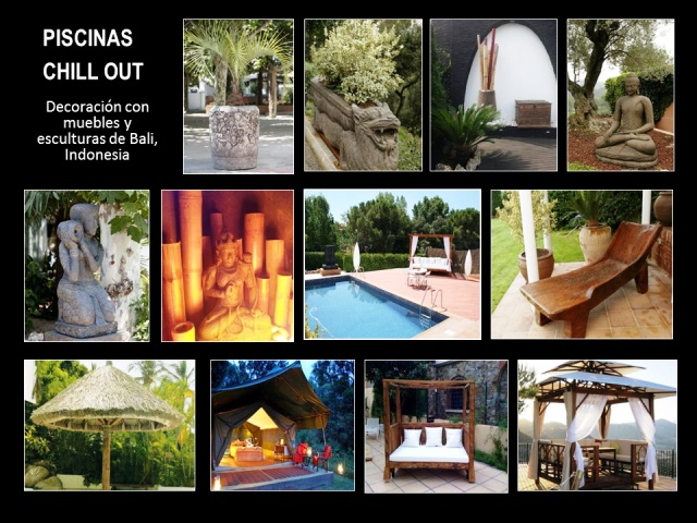 chill out piscinas para web