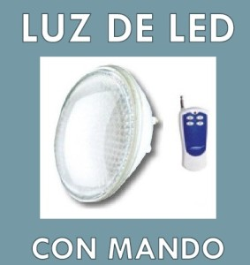lud-de-led-con-mando