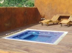 piscina-hisb-4