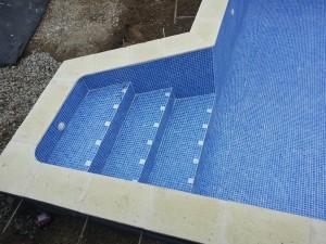 piscina-tordera-esc