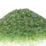 Oferta Vidrio Eco-Filtrante