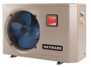bomba-de-calor-energyline-pro